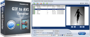 ThunderSoft-GIF-to-AVI-Converter-Latest-Version-Free-Download