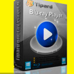 Tipard Blu-ray Player Free Download