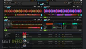 Traktor Pro 2020 Direct Link Download-GetintoPC.com