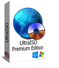 UltraISO-Premium-Edition-2020-Free-Download