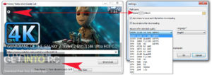 Ummy Video Downloader 2020 Latest Version Download-GetintoPC.com
