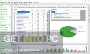 Visual SEO Studio Offline Installer Download-GetintoPC.com