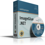 WebSupergoo ImageGlue DotNET Free Download