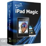 Xilisoft iPad Magic Platinum 2020 Free Download