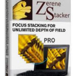 Zerene Stacker Pro Free Download