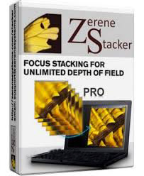 Zerene-Stacker-Pro-Free-Download