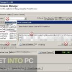 Stardock Start10 2020 Free Download