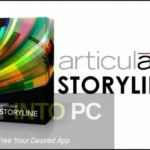Articulate Storyline 2020 Free Download