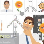 Reallusion Cartoon Animator 2020 Free Download