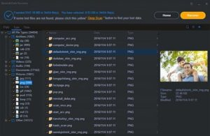 iBeesoft Data Recovery Download