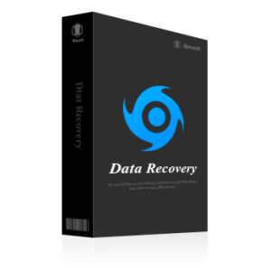 iBeesoft Data Recovery Free Download