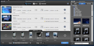 iSkysoft-iMedia-Converter-Ultimate-Latest-Version-Free-Download