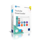 iTubeGo-YouTube-Downloader-Free-Download