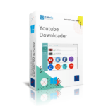 iTubeGo YouTube Downloader  Free Download
