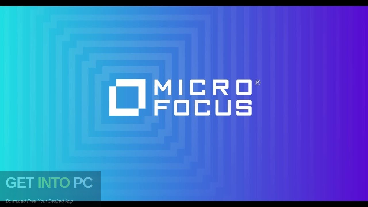 Micro Focus Fortify Static Code Analyzer Free Download
