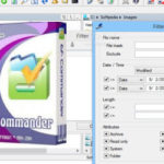 EF Commander 2020 Free Download
