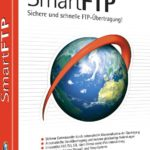 SmartFTP Client Enterprise Free Download
