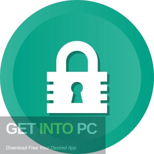 Steganos Password Manager Free Download