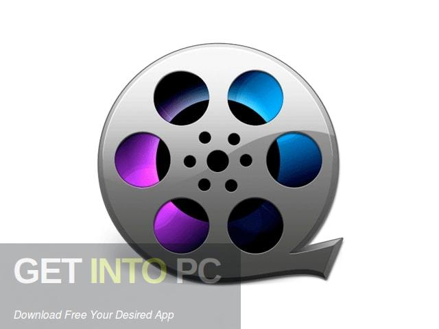 Xilisoft Video Converter Platinum 2020 Free Download