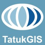 TatukGIS SDK Enterprise Free Download