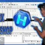 Hex Workshop Hex Editor Professional Free Download