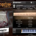 Orange Tree Samples – Evolution Stratosphere Free Download