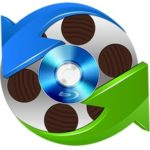 Tipard Blu-ray Converter Free Download