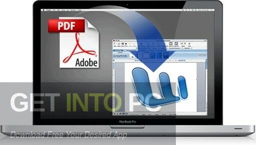 Solid Converter PDF Free Download