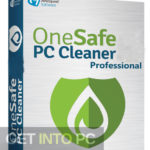 OneSafe PC Cleaner Pro 2020 Free Download