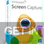 4Videosoft Screen Capture Free Download