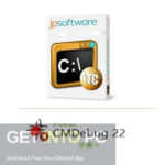 CMDebug Free Download