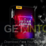 789ten – The Julian Jordan Producer Pack Free Download