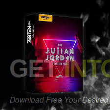 789ten-The-Julian-Jordan-Producer-Pack-Free-Download-GetintoPC.com