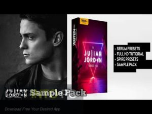 789ten-The-Julian-Jordan-Producer-Pack-Latest-Version-Free-Download-GetintoPC.com