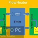 FlowHeater Free Download