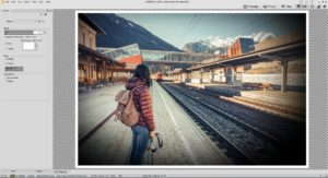 ACDSee-Photo-Studio-Home-2020-Direct-Link-Free-Download
