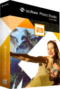 ACDSee-Photo-Studio-Home-2020-Free-Download