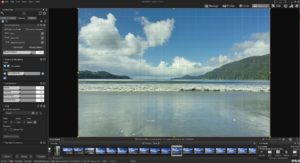 ACDSee-Photo-Studio-Pro-2020-Direct-Link-Free-Download