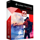ACDSee-Photo-Studio-Pro-2020-Free-Download