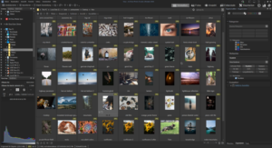 ACDSee-Photo-Studio-Pro-2020-Full-Offline-Installer-Free-Download