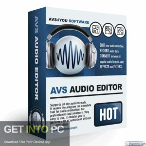 AVS-Audio-Editor-2020-Free-Download-GetintoPC.com