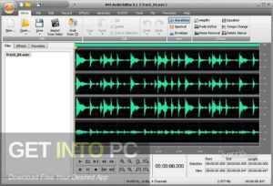 VS-Audio-Editor-2020-Full-Offline-Installer-Free-Download-GetintoPC.com