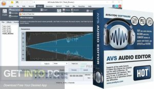 VS-Audio-Editor-2020-Latest-Version-Free-Download-GetintoPC.com