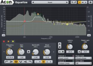 Acon-Digital-Equalize-Direct-Link-Free-Download