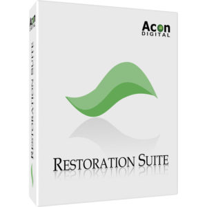 Acon-Digital-Restoration-Suite-Free-Download