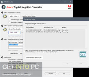 Adobe-DNG-Converter-2020-Direct-Link-Free-Download-GetintoPC.com