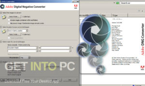 Adobe-DNG-Converter-2020-Latest-Version-Free-Download-GetintoPC.com