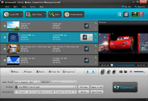 Aiseesoft-Total-Media-Converter-Latest-Version-Free-Download