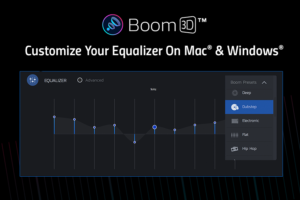 Boom-3D-Latest-Version-Free-Download