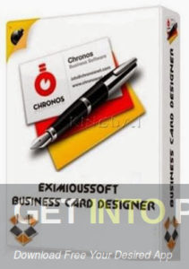 Business-Card-Designer-2020-Free-Download-GetintoPC.com